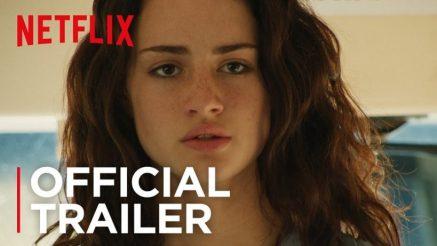 Trailer Netflix's Tramps