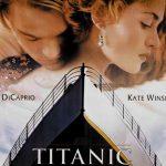 Man sleept Titanic-regisseur James Cameron voor rechter