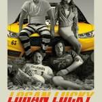Tatum, Driver & Craig in nieuwe Logan Lucky trailer