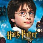 Er komen twee nieuwe Harry Potter-boeken aan
