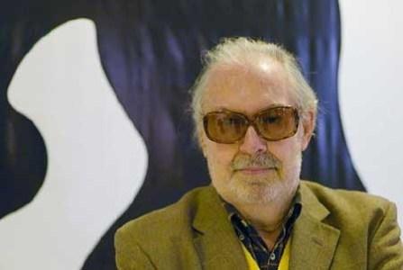 Cult regisseur Umberto Lenzi overleden