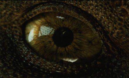 Recensie | Jurassic World: Fallen Kingdom (Sandro Algra) 6