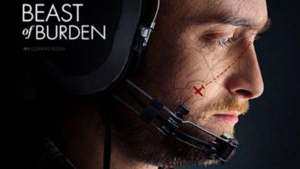 Daniel Radcliffe in Beast of Burden trailer