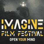 Imagine 2018: de eerste shorts zijn bekend