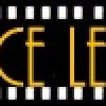 Winactie | Justice League Blu-Ray – Beëindigd