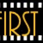 Blast from The Past | Recensie First Blood (Raymond Doetjes)