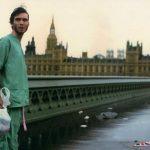 Blog | Londen: een filmstad (Eduard Koek)