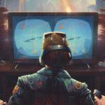 Universal vindt schrijver voor adaptatie van Ernest Cline's Armada