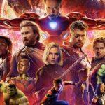 "Avengers: Infinity War ""Legacy"" tv-spot"