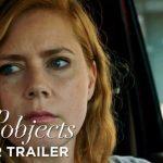 Teaser voor HBO's Sharp Objects met Amy Adams