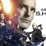 Marvel's Agents of S.H.I.E.L.D. krijgt zesde seizoen!
