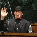 Rechtszaak rondom sekstape Hulk Hogan wordt film