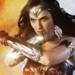 Eerste Wonder Woman 2 teaser bevestigt jaren 80 setting