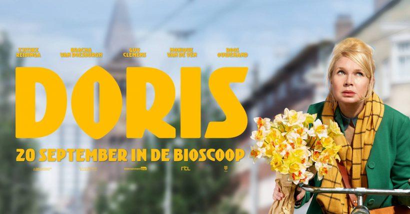 Afbeeldingsresultaat voor doris film