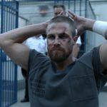 Nieuwe trailer Arrow seizoen 7
