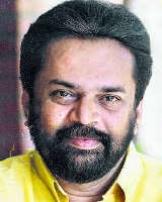 Ravi Vallathol: Age, Photos, Family, Biography, Movies, Wiki ...