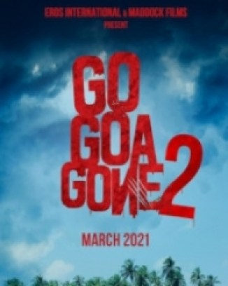 Bollywood movies releasing in May 2021