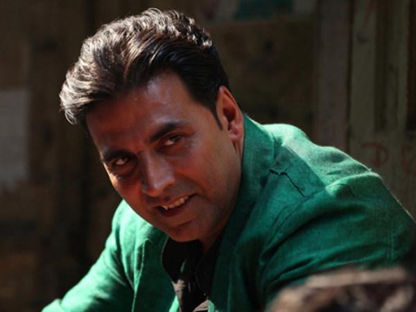 Akshay Kumar Cheated By A 'Fan Club   Akshay Kumar ...