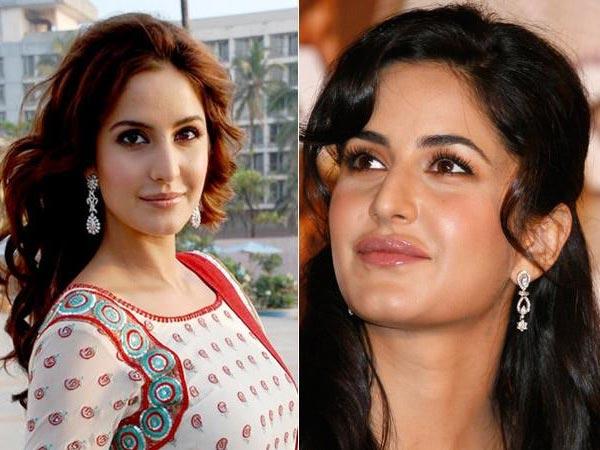 Lip Job Bollywood Bollywood Actress Lip Job Nargis