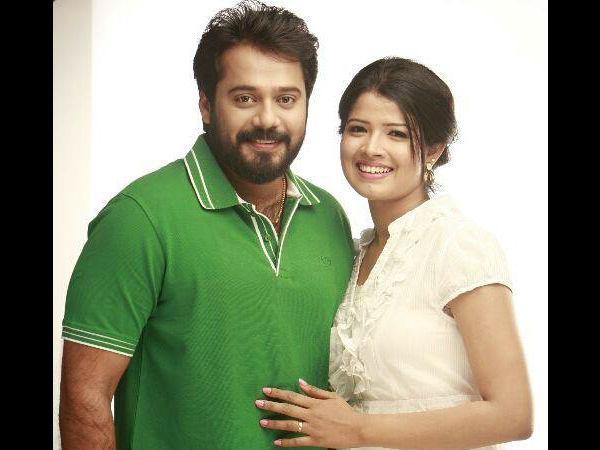 Bala Amrutha Divorce Bala Amrutha Suresh Divorce Bala