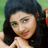 Divyaa Unni Malayalam sexy actress
