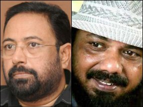 The Best Director-Writer Combinations Of Malayalam Cinema! - Filmibeat
