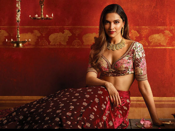 Deepika Padukone All Movies Hit Flop Box Office Collection