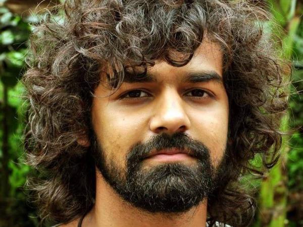 Pranav Mohanlal Jeethu Joseph Project Latest Update - Filmibeat