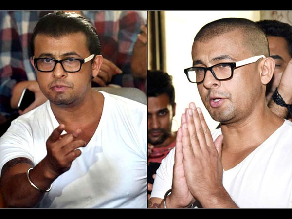 24 1493027512 untitled 46 26 1493195384 No Need To Fuel This Anymore: Sonu Nigam On Azaan Row