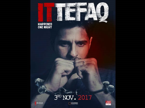 Image result for ittefaq posters