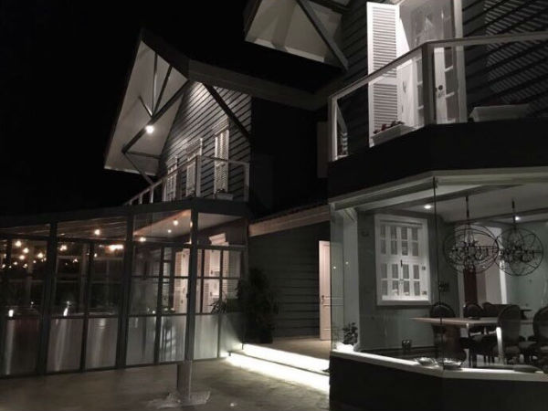Details About Kangana's Manali Abode