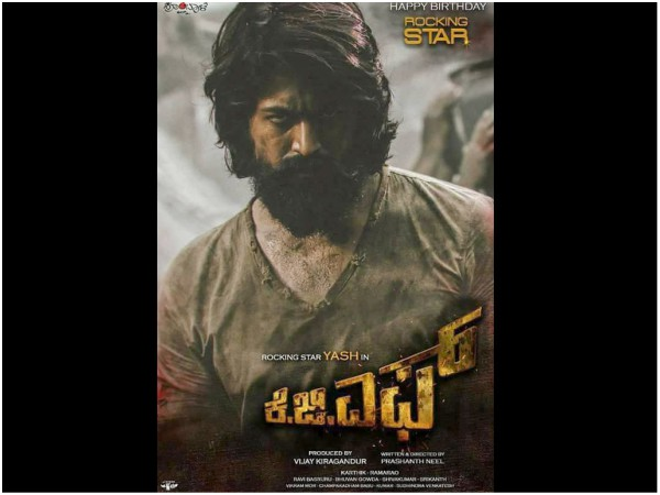 Image Result For Kgf Full Movies Tamil