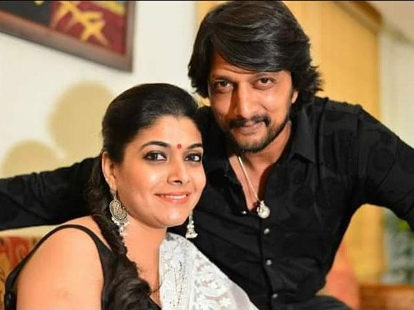 Sudeep All Films Hit Flop Box Office verdict
