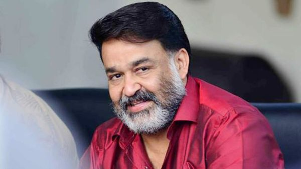Ivory Possession Case: Kerala High Court Serves Notice To Mohanlal