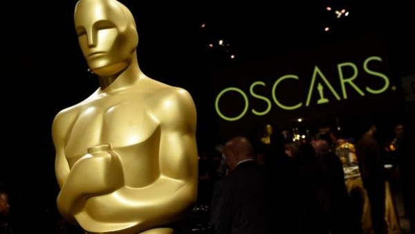 Oscars 2021 Nominees & Guests Will Qualify For Essential Work Waiver, Have To Submit 3 COVID-19 Test Results