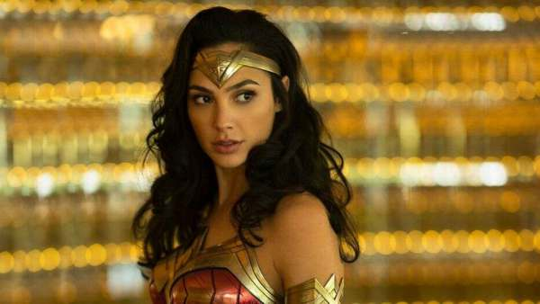 The casting gadgets as Queen Cleopatra in the film Patty Jenkins sparks criticism.