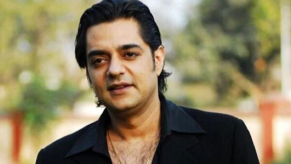 ALSO READ: Chandrachur Singh Says He Is Here To Stay After Making An Acting Comeback