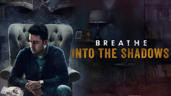 Breathe: Into The Shadows Twitter Review: Netizens Sacrifice Their Sleep To Binge-Watch The Crime Th