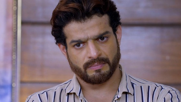 Karan On Non-Payment Of Dues
