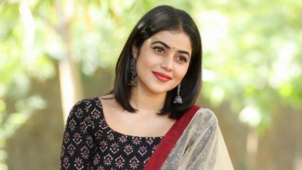 Shamna Kasim Blackmailing Case