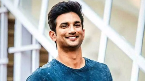 Kushal Was With Sushant When #MeToo Allegations Were Levelled Against The Late Actor