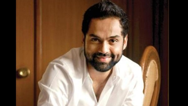 Abhay Deol Calls Out Bollywood Blind Items; Says 'They Could Have An Impact On Someone's Mind'