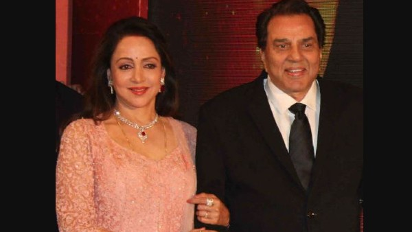 Hema Malini became the first and only female superstar of On India