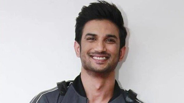 The CBI Is Yet To Reach To A Conclusion In Sushant's Death Case