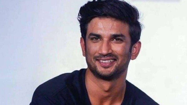Sushant-Singh-Rajput-Death-Dr-Sudhir-Gupta-Chat-August-11-Increases Doubt-Suspicion-Suicide-Doctrine