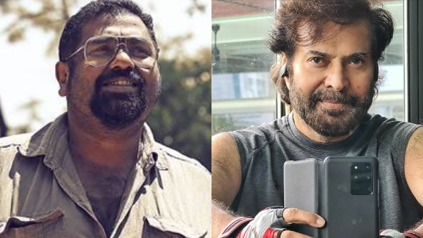 Mammoottys Bilal Is Delayed; The Megastar To Join Hands With Amal Neerad For A New Project?