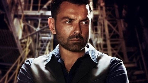 bobby-deol-to-play-a-negative-character-in-ranbir-kapoor-and-sandeep-reddy-vanga-next