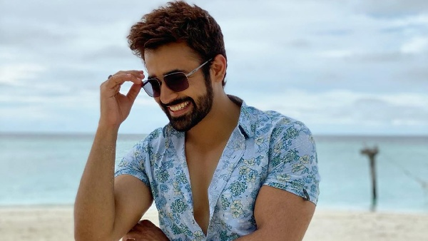 Pearl V Puri Case: Victim's Father Releases Statement; Has THIS To Say About The Rape & Molestation Case