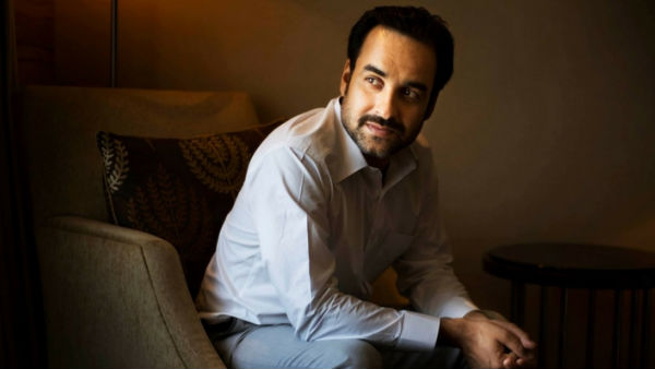 Oh My God 2: Pankaj Tripathi Begins Shooting, Says 'This Film Feels Special Already'