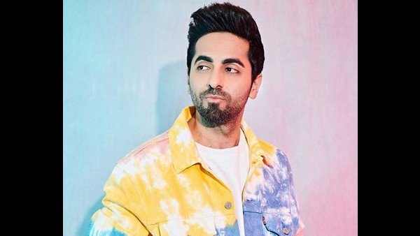 national-youth-day-ayushmann-khurrana-explains-how-youth-of-country-can-fight-back-against-violence